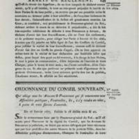 1907.pdf