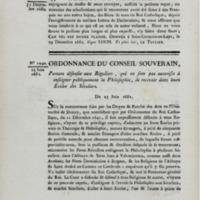 1940.pdf