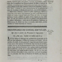 1875.pdf