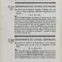 1944.pdf