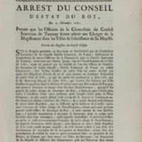 15_Chancellerie_Tournai_Charges_Magistrature_1683.pdf