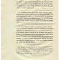 60_4_De_Flines.pdf