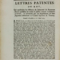 19_Officiers_judicature_Beaumont_Appel_Conseil_souverain_Tournai_1685.pdf