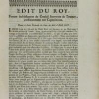 1_Etablissement_conseil_souverain_1668.pdf