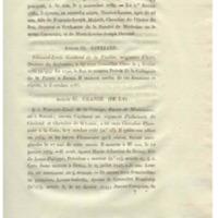 65_Gouliard.pdf