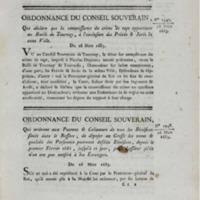 1947.pdf