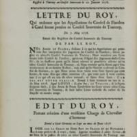 10_Creation_Chevalier_Honneur_troisième_charge_1678.pdf