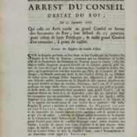 28_Cassation_arret_Grand_Conseil_Chancellerie_secretaires_privil�ges_Juges_Pays_1688.pdf
