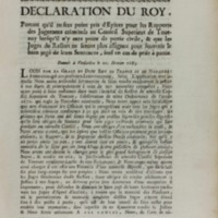 18_Epices_Jugement_Criminels_Partie_civile_Assignation_Juges_du_ressort_prise_a_partie_1685.pdf