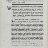 1936.pdf