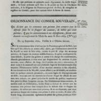 1890.pdf