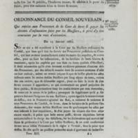 1935.pdf