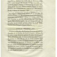 89_4_Marescaille.pdf