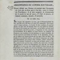 1896.pdf