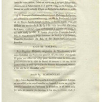 88_Malpaix.pdf