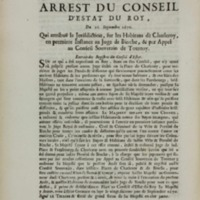 4_Charleroi_Ressort_1670.pdf