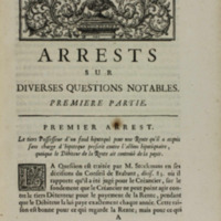 1_Pollet_premier_arret.pdf
