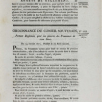 1868.pdf