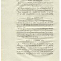 20_De_Burges1.pdf
