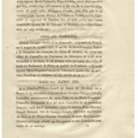 107_1_De_Ranst.pdf