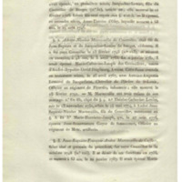 89_2_Marescaille.pdf