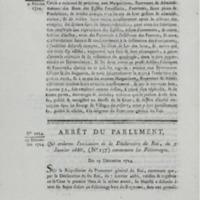 2054.pdf