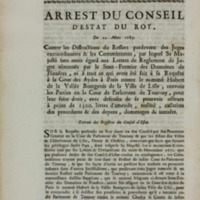 30_Distraction_ressort_juges_extraodinaires_committimus_reglement_juges_Parlement_Tournai_1689.pdf