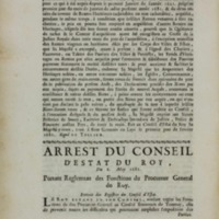 13_Fonctions_Procureur_General_1681.pdf