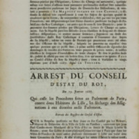 26_Privil�ge_juridiction_Coutume_Lille__1688.pdf
