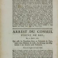 26_Privil�ge_juridiction_Coutume_Lille__1688.pdf