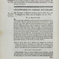 1931.pdf