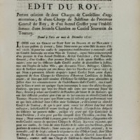 5_Creation_seconde_chambre_1670.pdf