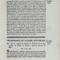 1938.pdf