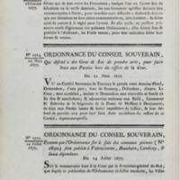 1925.pdf