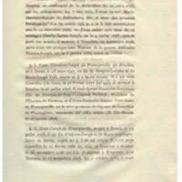 62_6_De_Francqueville.pdf