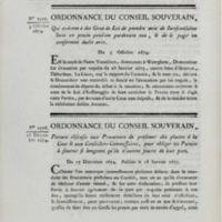 1905.pdf