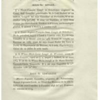 85_Lescaillez.pdf