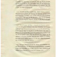 60_3_De_Flines.pdf