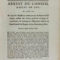 24_Sujets_pays_conquis_Juges_extraodinaires_Grand_Conseil_Juges_du_Pays_1686.pdf