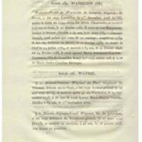 134_De_Wavrechin.pdf