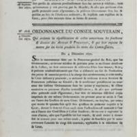 1878.pdf
