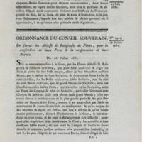 1941.pdf