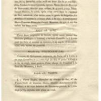 114_De_Sylvecanne.pdf