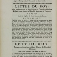 9_Appel_Conseil_Flandres_Gand_Conseil_souverain_1678.pdf
