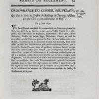 1887.pdf