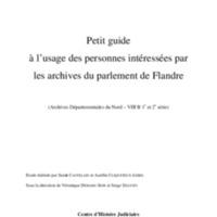Petit_guide_des_archives_du_Parlement_de_Flandre.pdf
