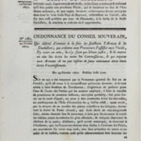 1880.pdf
