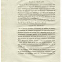 18_1_Brueneau_Antoine1.pdf