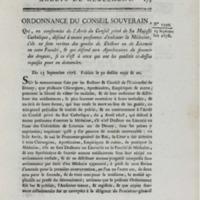 1930.pdf