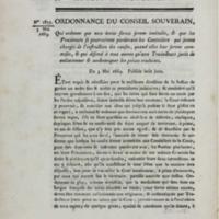1859.pdf